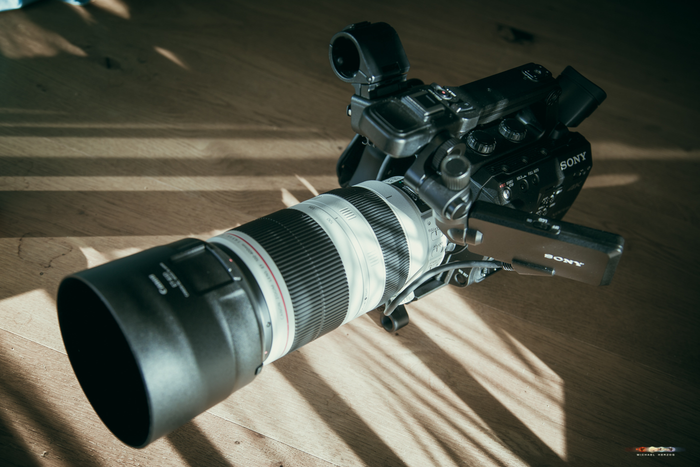 AUTrenalinMEDIA_equipment_canon400mm_foto_kücher-3304-2.jpg