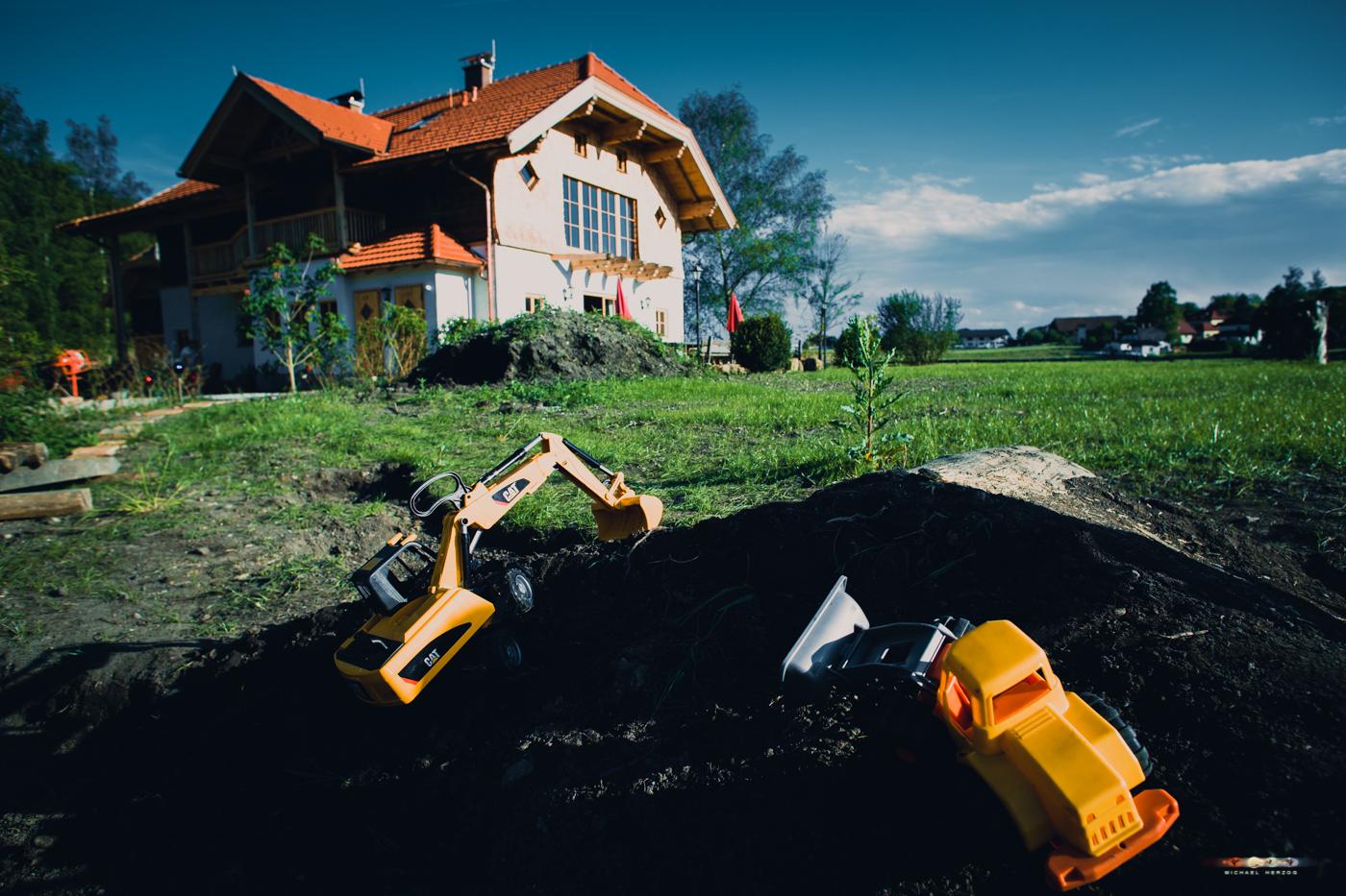 MichaelHerzog-Anni-Einkehr-6480.jpg