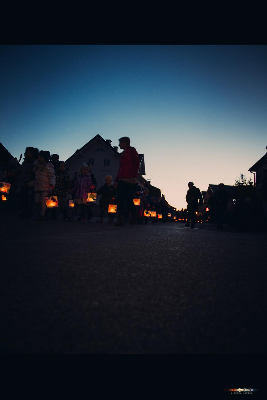 laternenfest-1443-3jpg.jpg