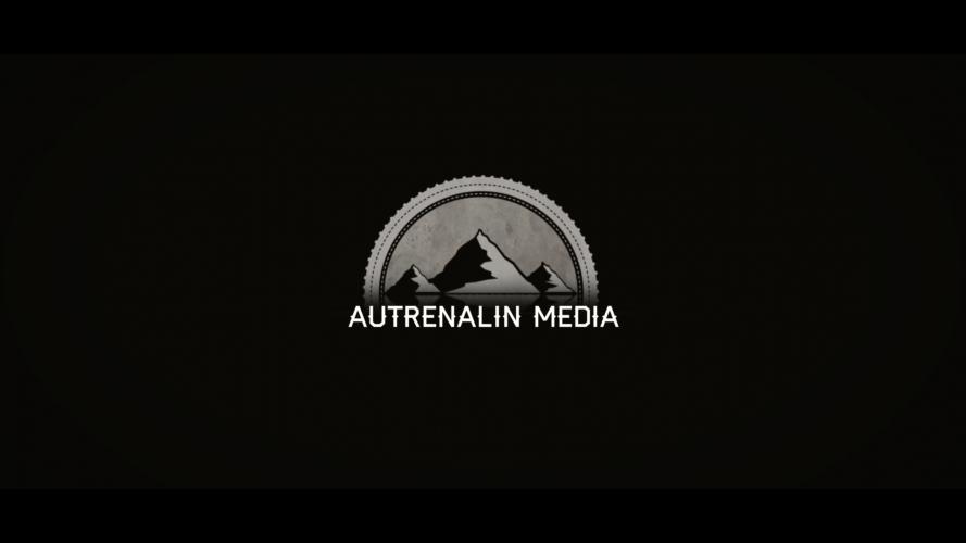 trailer-abenteuer-autrenalin-treasurehunt-playmobile_web.mp4.Standbild001-889x500.jpg