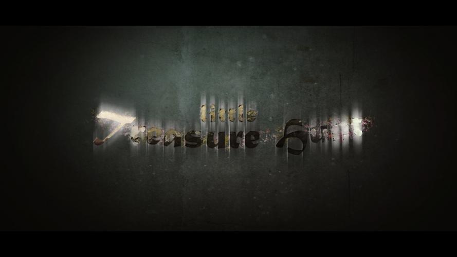 trailer-abenteuer-autrenalin-treasurehunt-playmobile_web.mp4.Standbild002-889x500.jpg