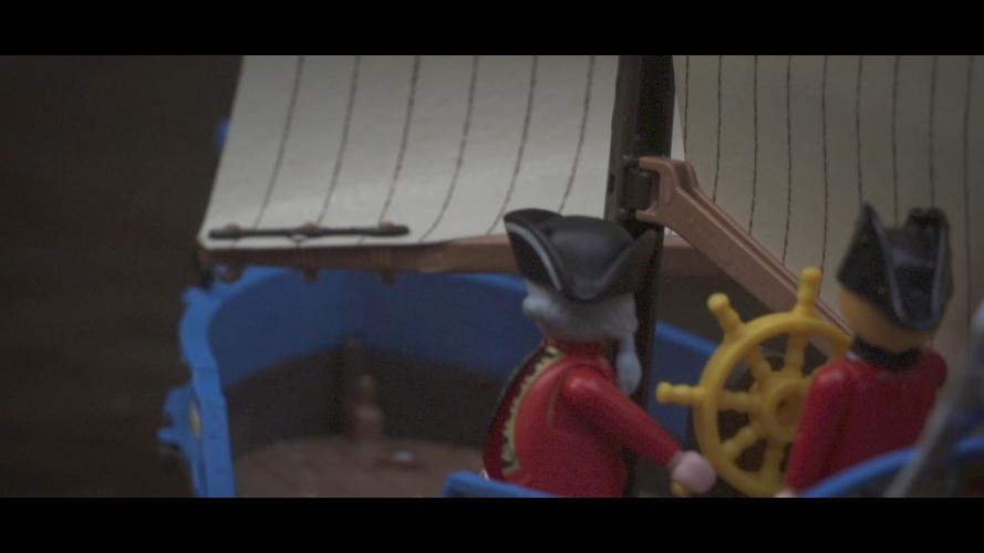 trailer-abenteuer-autrenalin-treasurehunt-playmobile_web.mp4.Standbild003-889x500.jpg
