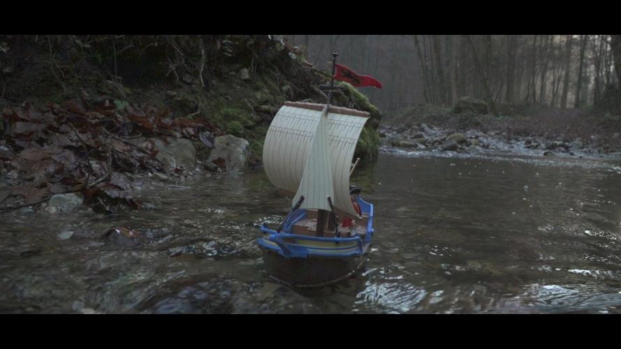 trailer-abenteuer-autrenalin-treasurehunt-playmobile_web.mp4.Standbild004-889x500.jpg