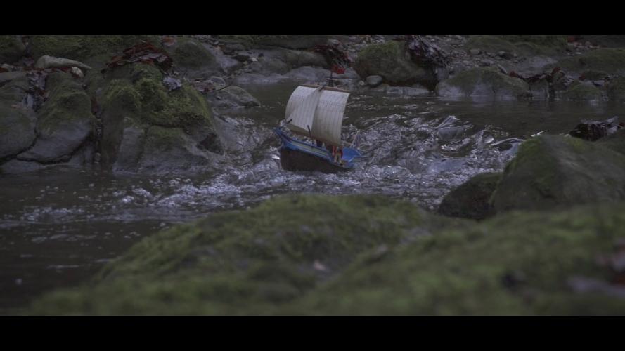 trailer-abenteuer-autrenalin-treasurehunt-playmobile_web.mp4.Standbild005-889x500.jpg