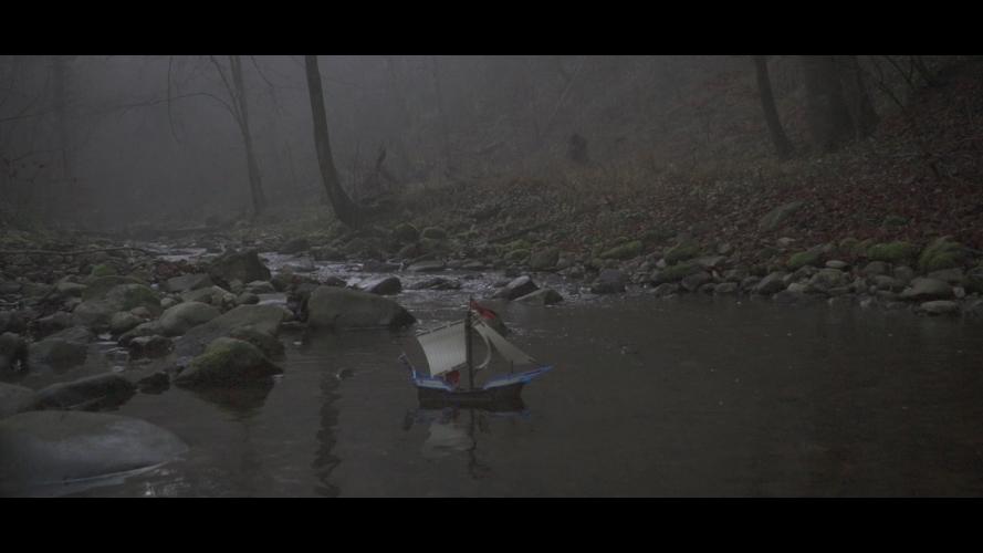 trailer-abenteuer-autrenalin-treasurehunt-playmobile_web.mp4.Standbild006-889x500.jpg