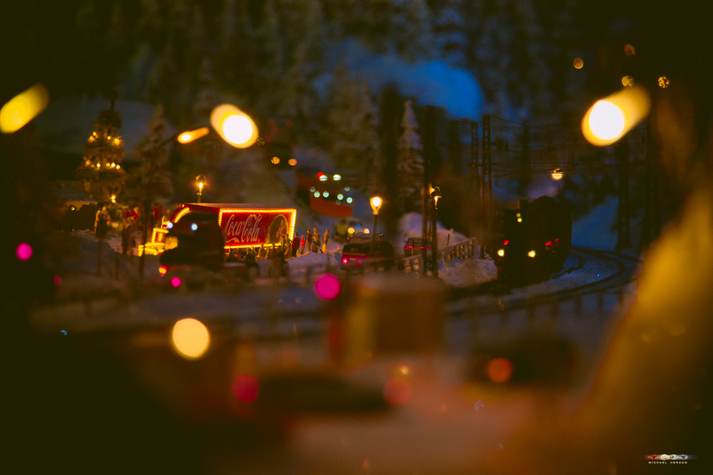 weihnachten-3169.jpg