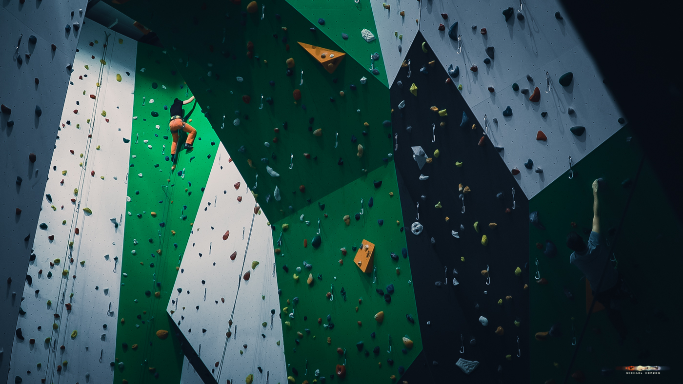 Kletterhalle-Mondsee_AUTrenalinMEDIA-00-2.jpg
