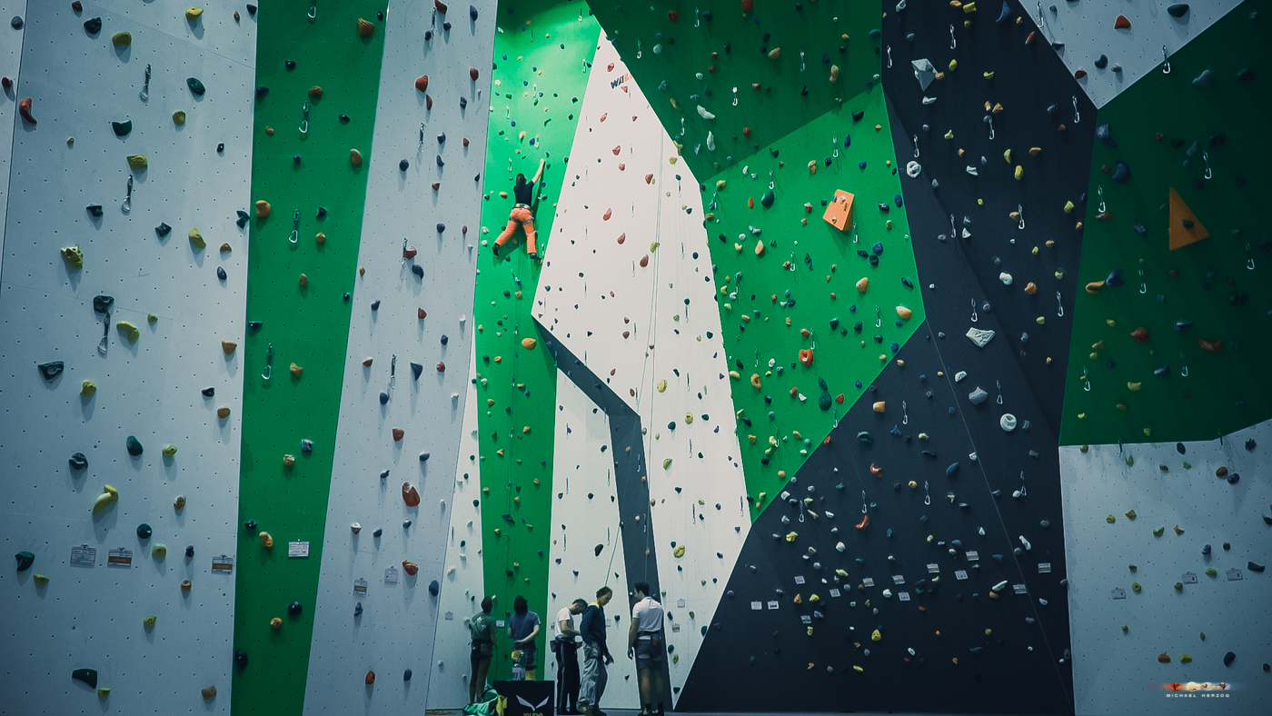 Kletterhalle-Mondsee_AUTrenalinMEDIA-14.jpg