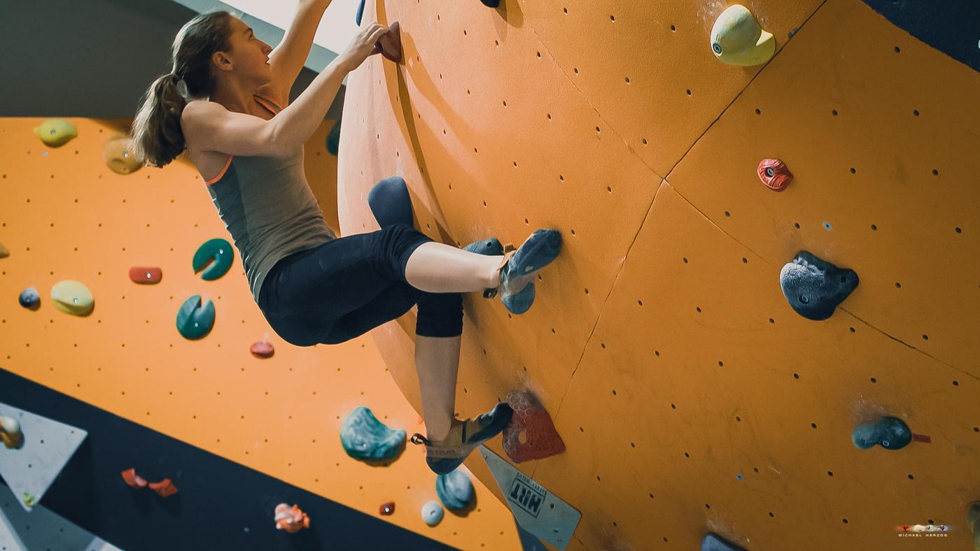 Kletterhalle-Mondsee_AUTrenalinMEDIA-19-2.jpg