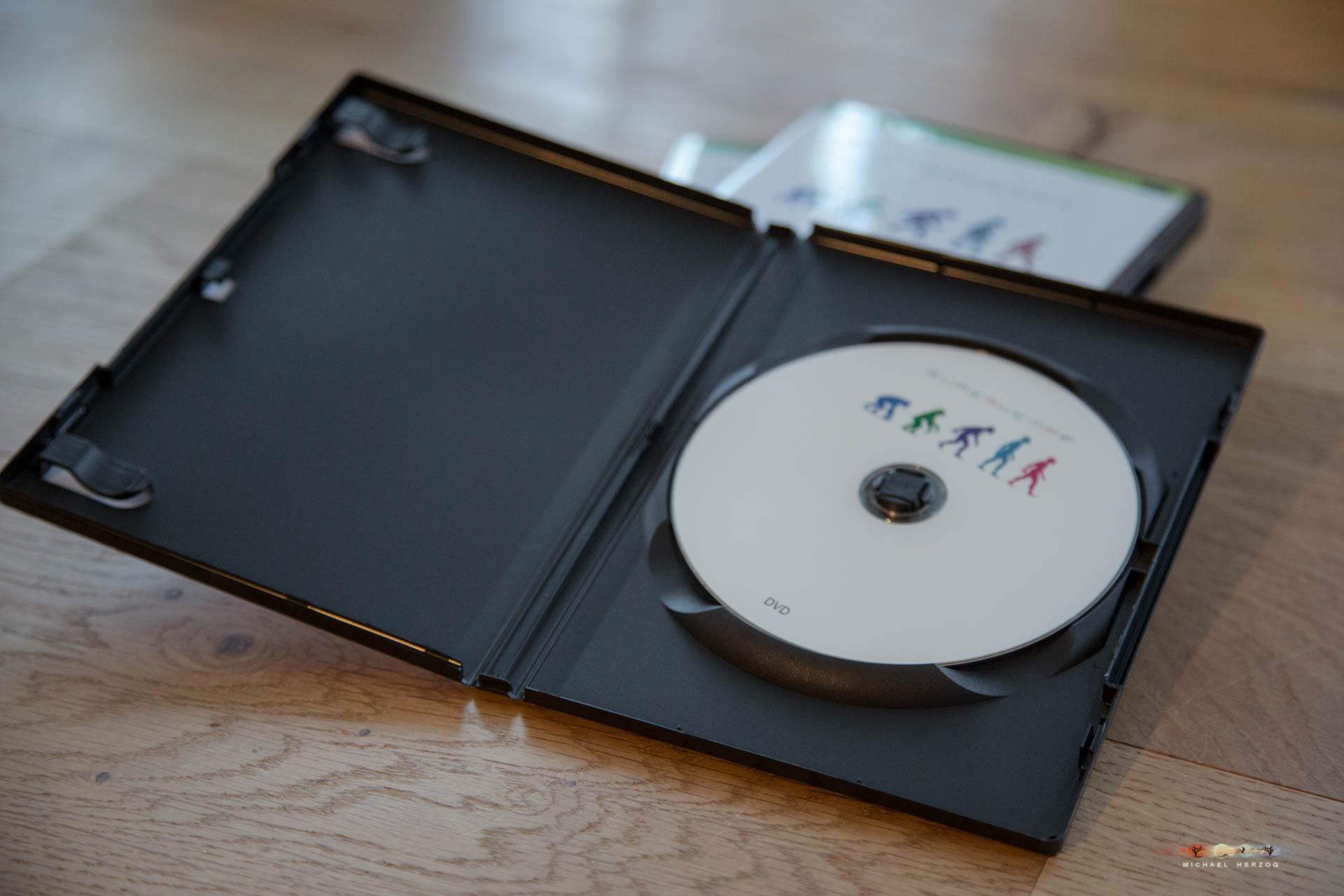 AUTrenalin_DVD-6639.jpg