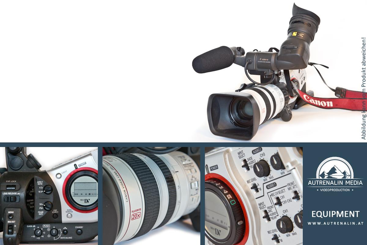 Canon_Camcorder_XL2_miniDV_AUTrenalinMEDIA.jpg