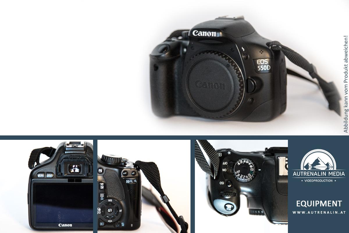 Canon_DSLR_550D_fullHD_AUTrenalinMEDIA.jpg