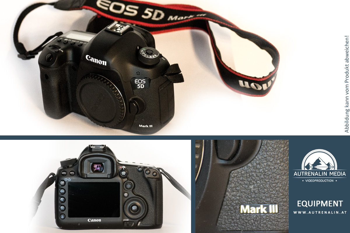 Canon_DSLR_5D_mkIII_fullHD_AUTrenalinMEDIA.jpg