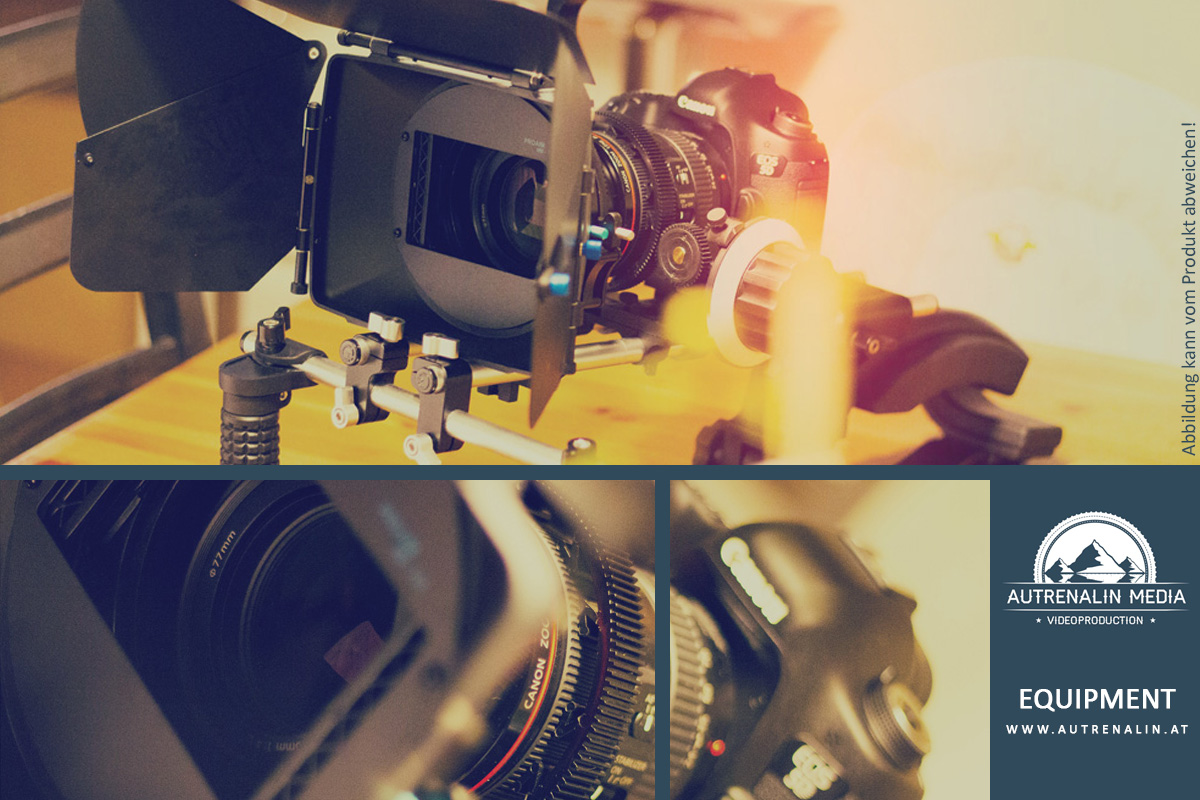 Canon_DSLR_5D_mkIII_fullHD_rigged_set_AUTrenalinMEDIA.jpg