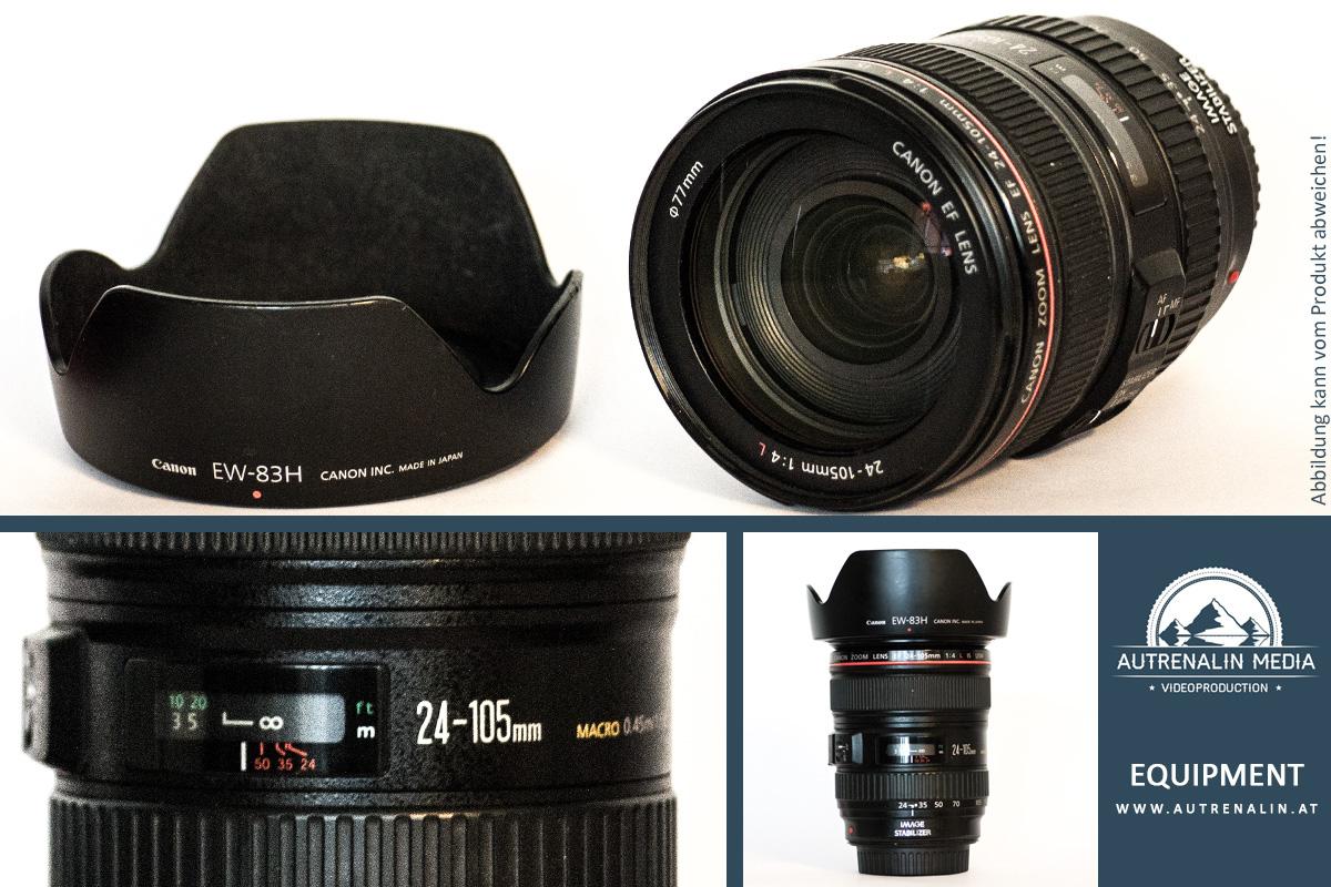 Canon_Objektiv_EF24-105_AUTrenalinMEDIA.jpg