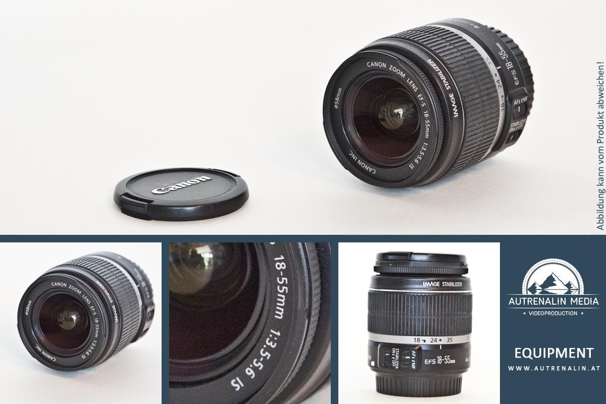 Canon_Objektiv_EFS18-55_AUTrenalinMEDIA.jpg