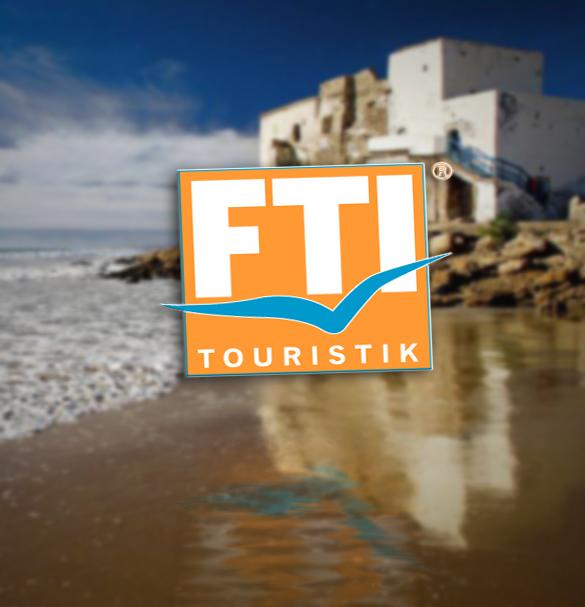 FTI-3.jpg