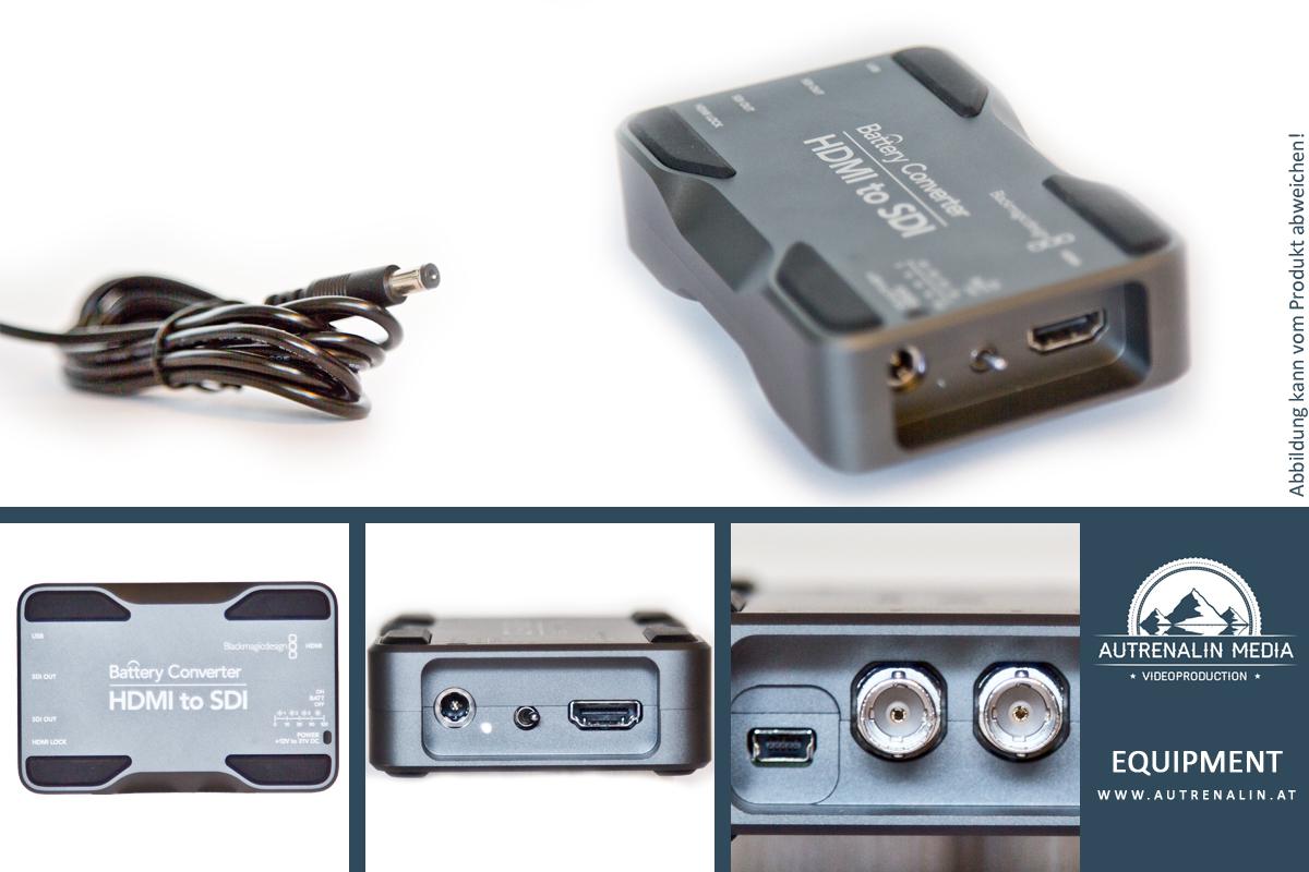 HDMI-HDSDI-Konverter_BlackMagic_Batterie_Netzstrom_AUTrenalinMEDIA.jpg