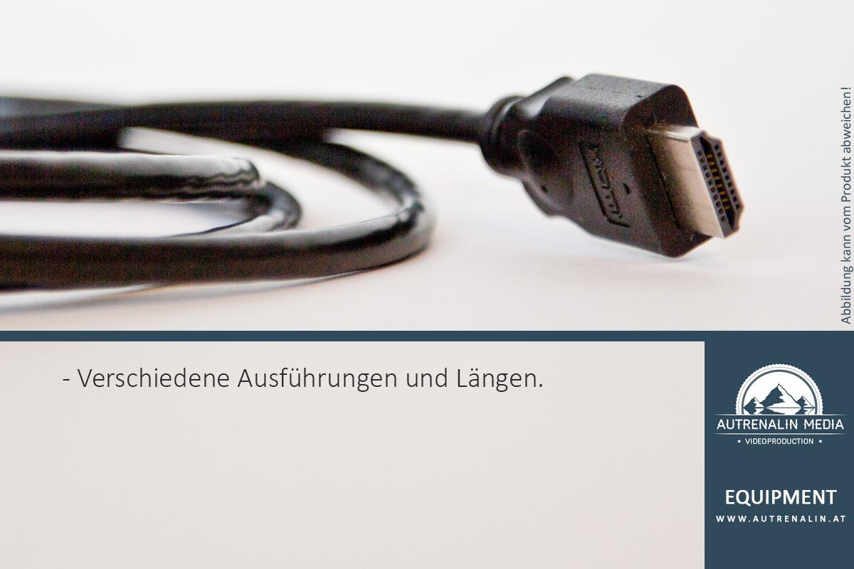 HDMI-Kabel_AUTrenalinMEDIA.jpg