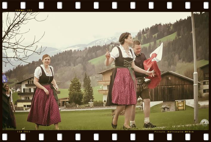 AUTrenalin_LandJugend_Kitzbühel04.jpg