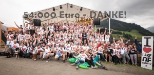 Lake_of_Charity-2016_54000EURO