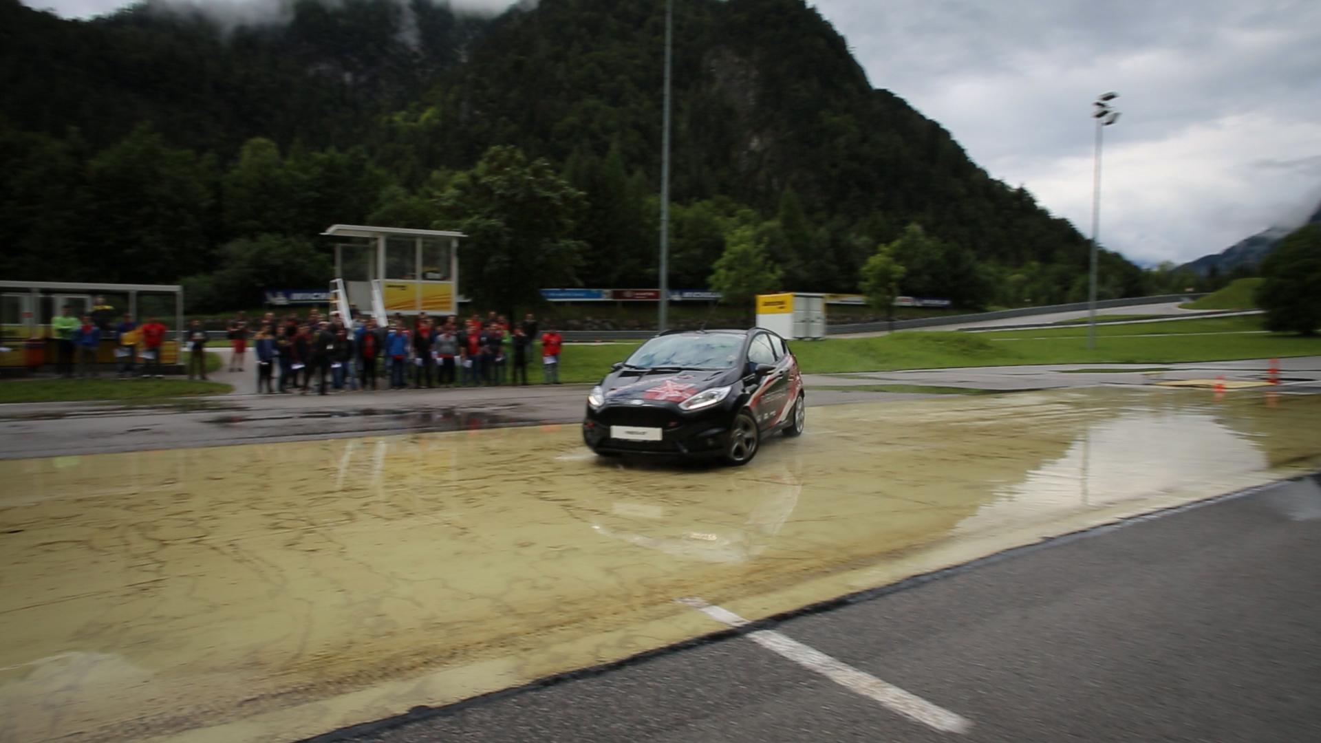 RacingRookie-Saalfelden-2016-AUTrenalinMEDIA-13.jpg