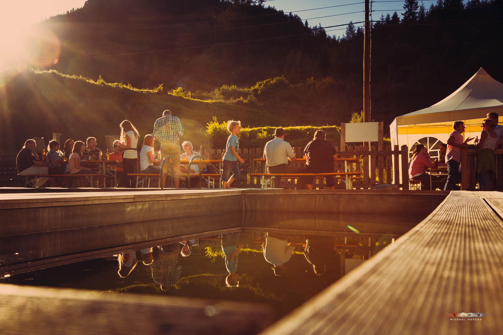 unken_schwimmbadfest_2016-3077.jpg