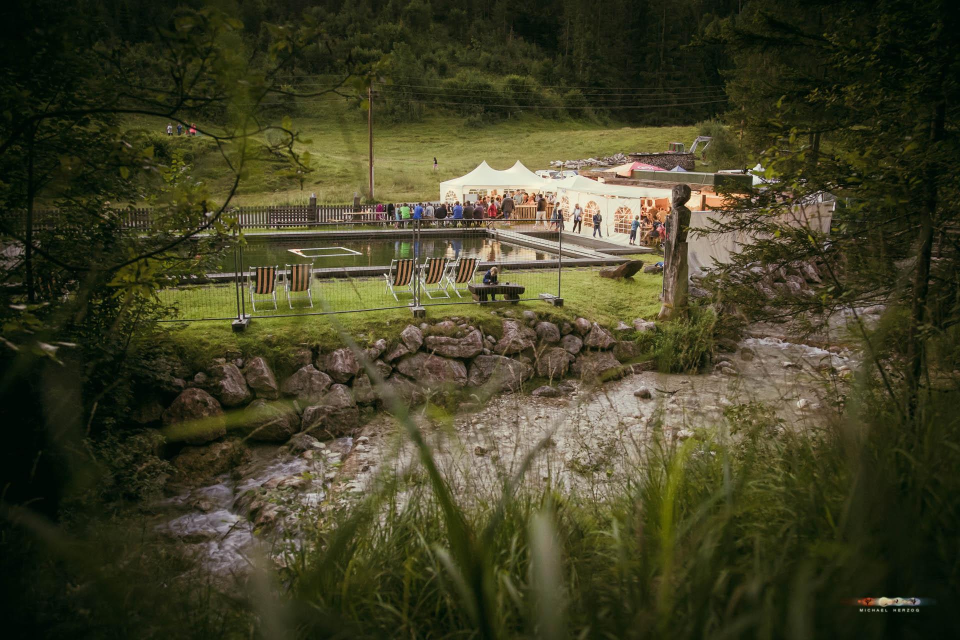 unken_schwimmbadfest_2016-3211.jpg