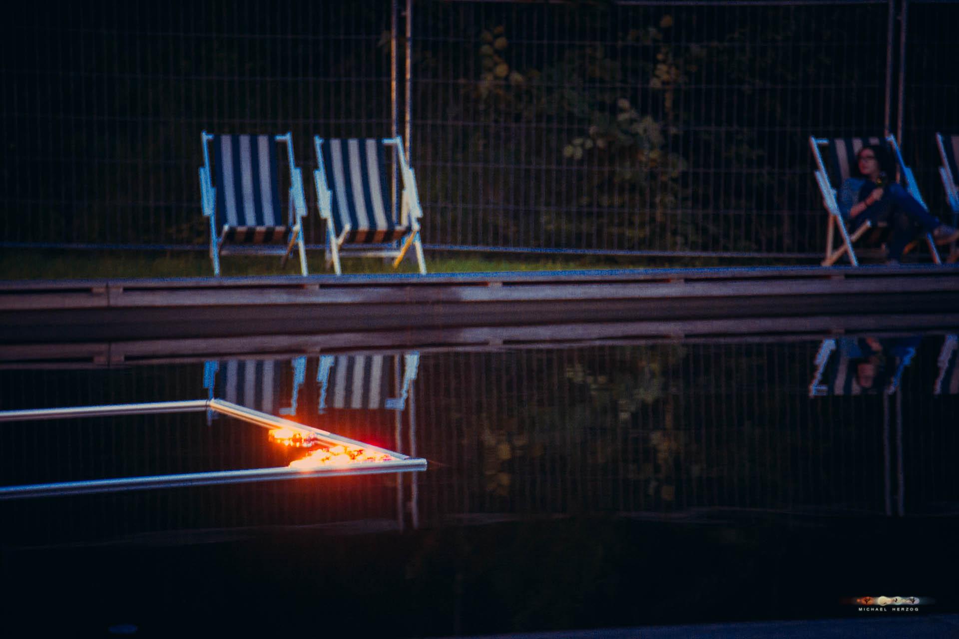 unken_schwimmbadfest_2016-3285.jpg