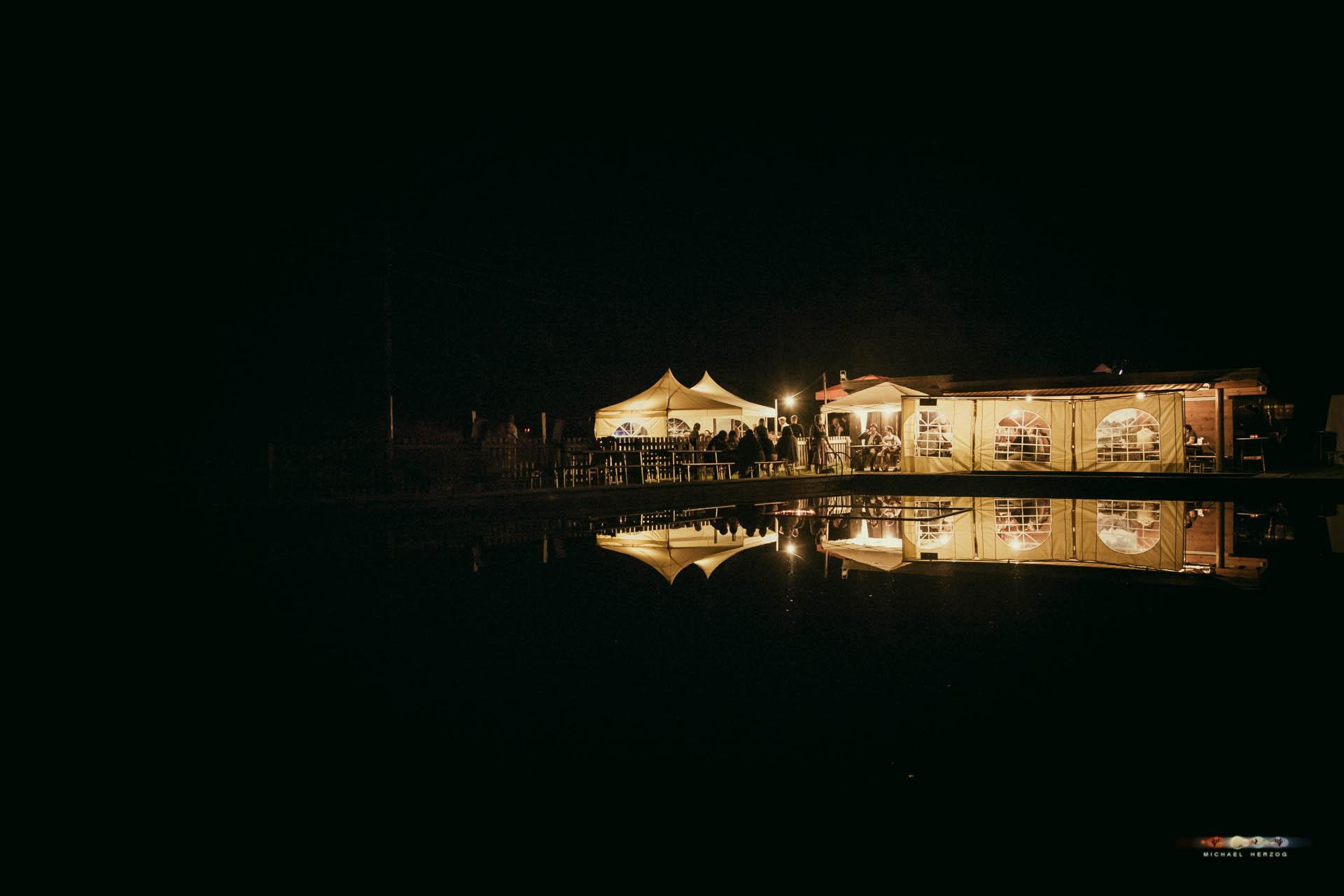 unken_schwimmbadfest_2016-3335.jpg