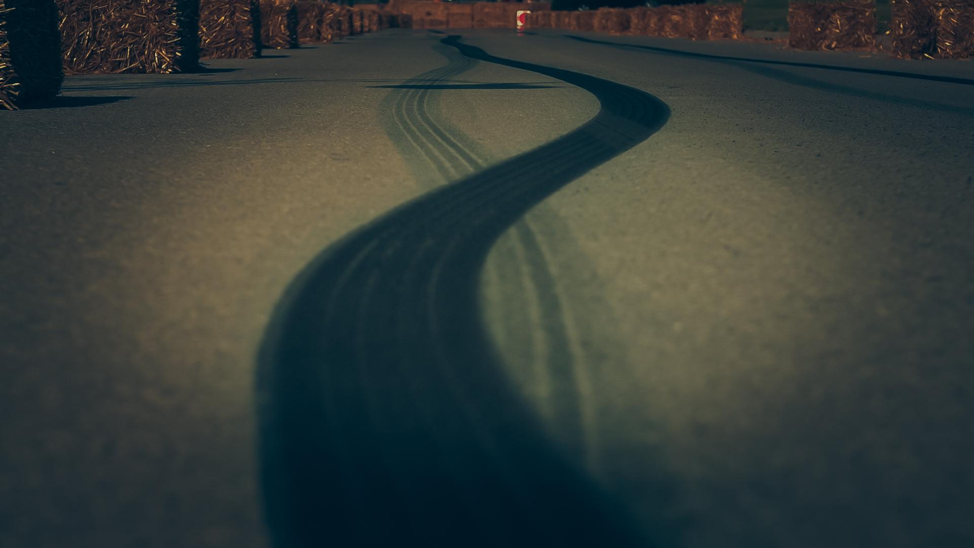 Speedparty_2016_AUTrenalinMEDIA-00-2.jpg