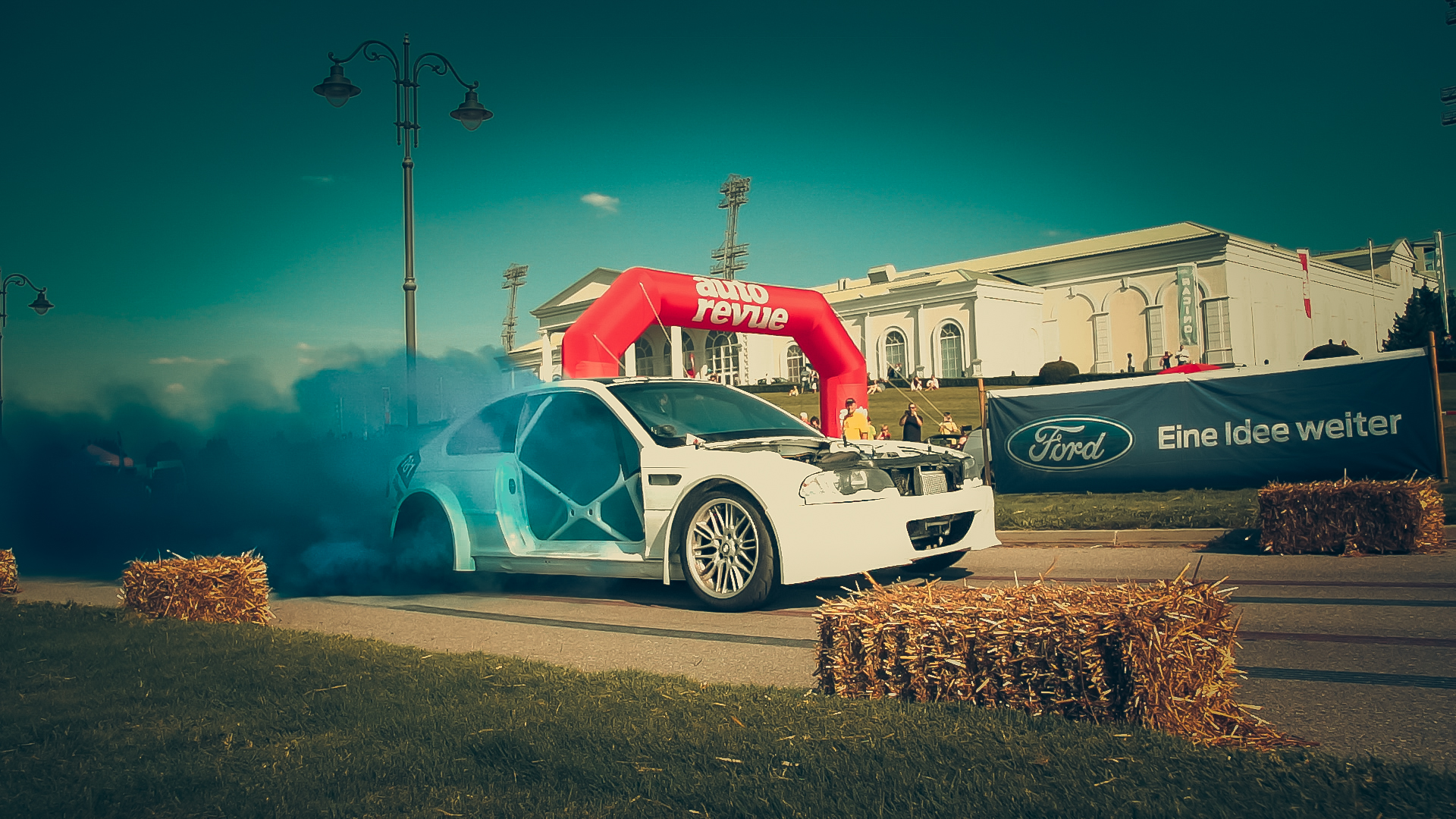 Speedparty_2016_AUTrenalinMEDIA-23.jpg