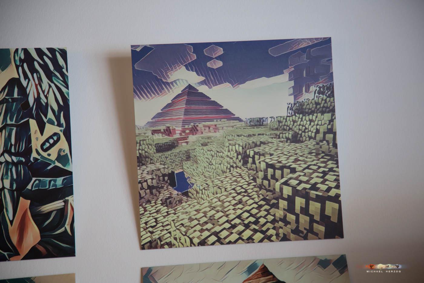 ARTquadrat216_Pyramide_GameSeries_MichaelHerzog-6715.jpg