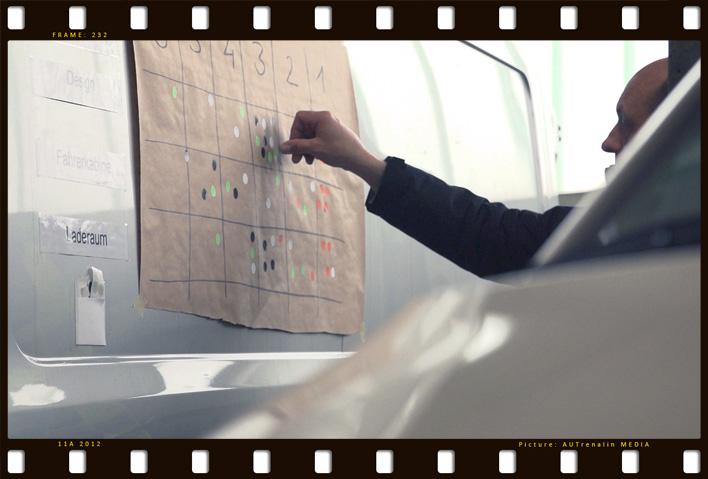 FORD-Nutzfahrzeugtraining2017_Screenshots_Video_AUTrenalinMEDIA_07.jpg
