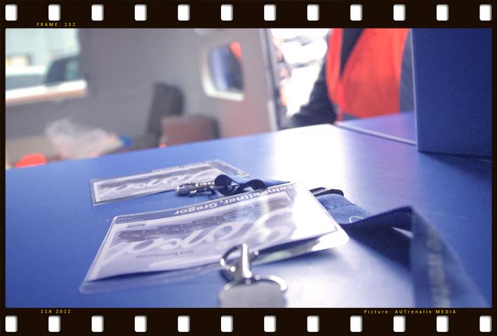 FORD-Nutzfahrzeugtraining2017_Screenshots_Video_AUTrenalinMEDIA_30.jpg