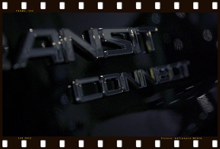 FORD-Nutzfahrzeugtraining2017_Screenshots_Video_AUTrenalinMEDIA_41.jpg