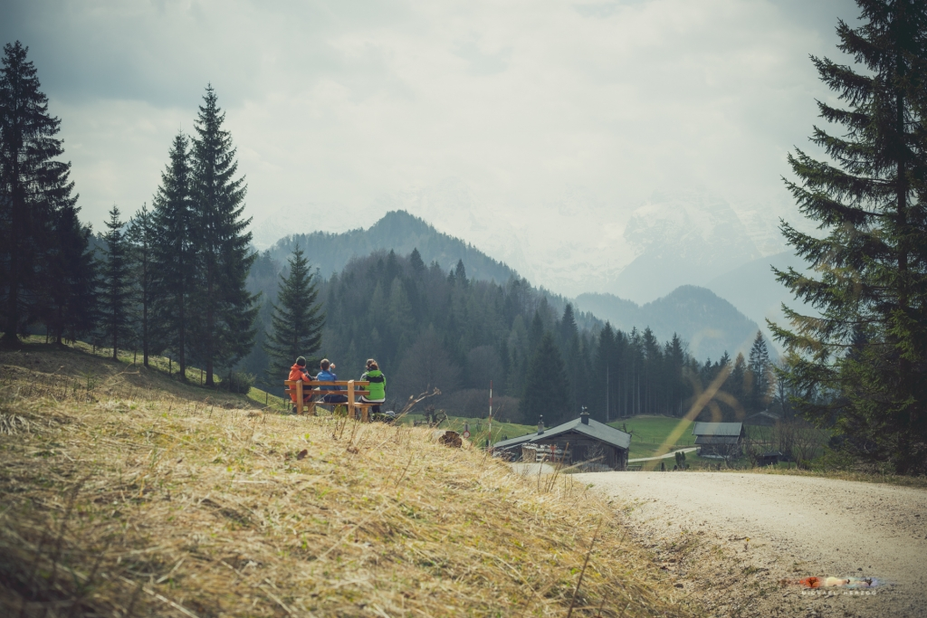 Wandern-AschauerKlamm2017_byMichaelHerzog-9732