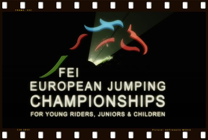 european-jumping-championships_screenshot_animation_autrenalinMEDIA.jpg