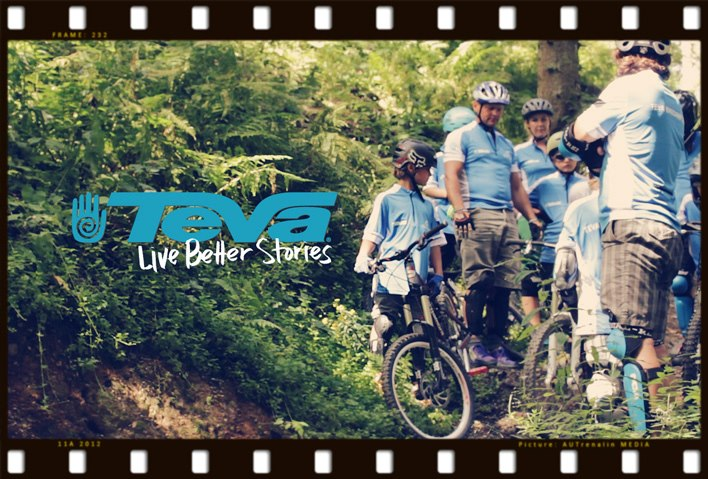 screenshot_bikecamp2_teva_autrenalinMEDIA.jpg