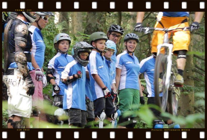 screenshot_bikecamp_teva_autrenalinMEDIA.jpg