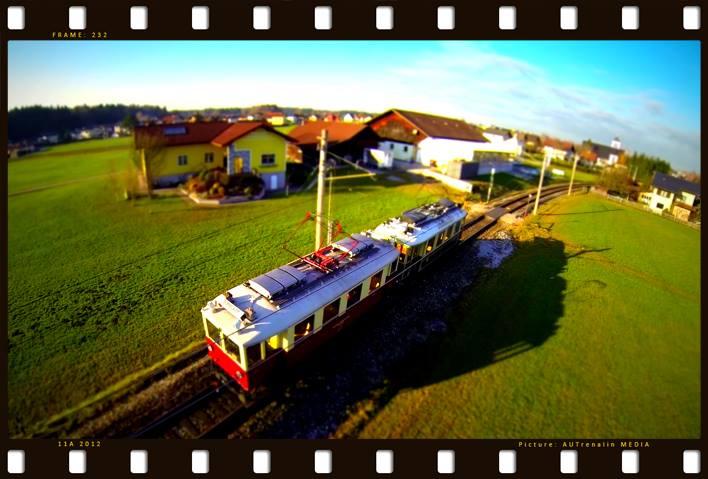 screenshot_lokalbahn_nostalgie_autrenalinMEDIA.jpg