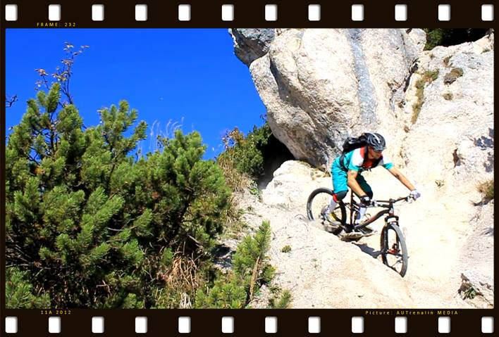 screenshot_steinerneagnes_flowinger_bikeshop_berchtesgaden_autrenalinMEDIA.jpg