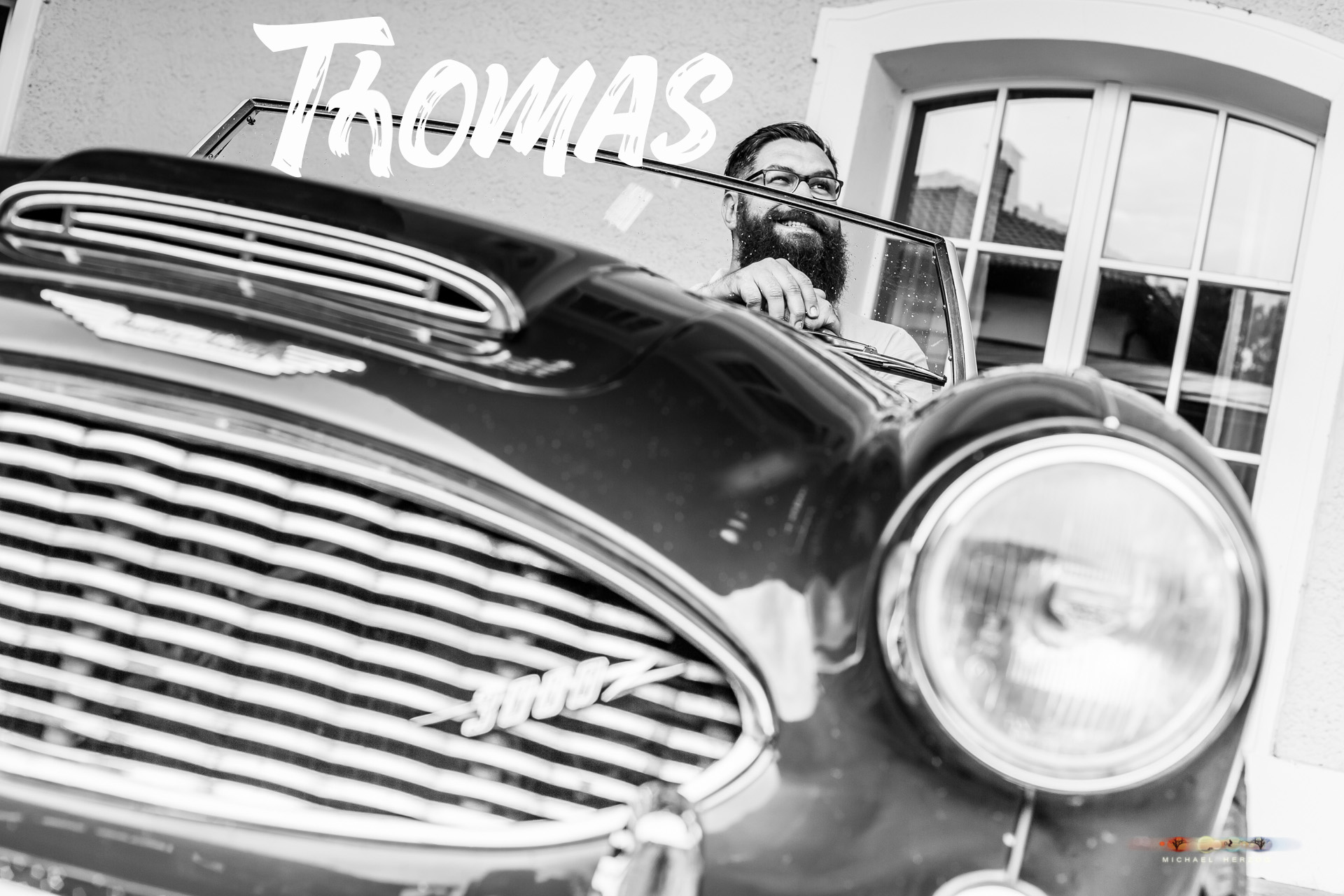 ThomasWinkler_Camaro_AUTrenalinMEDIA-6132-TOM1.jpg