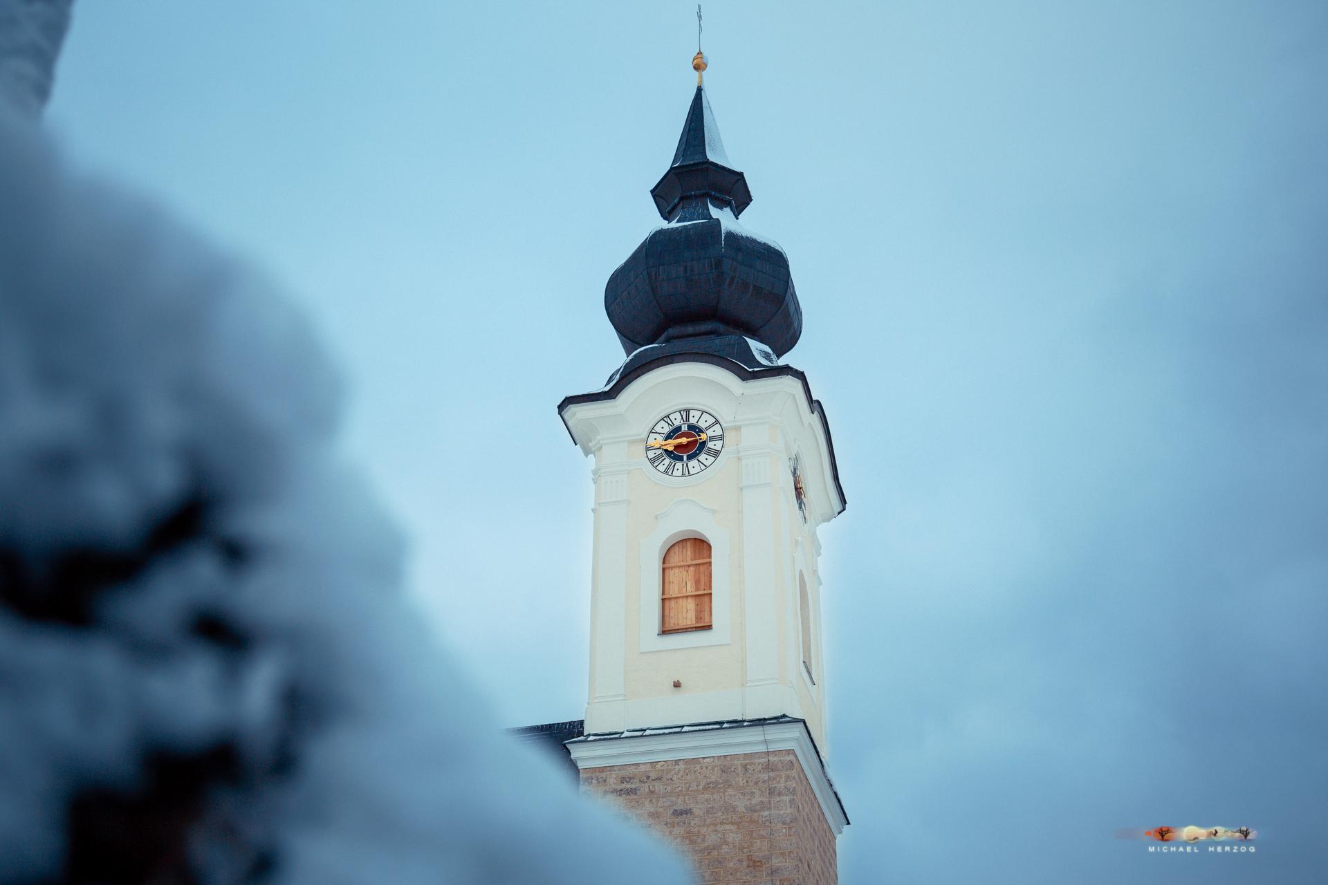 Arnsdorf_Kirche_2017_MichaelHerzog-9063.jpg