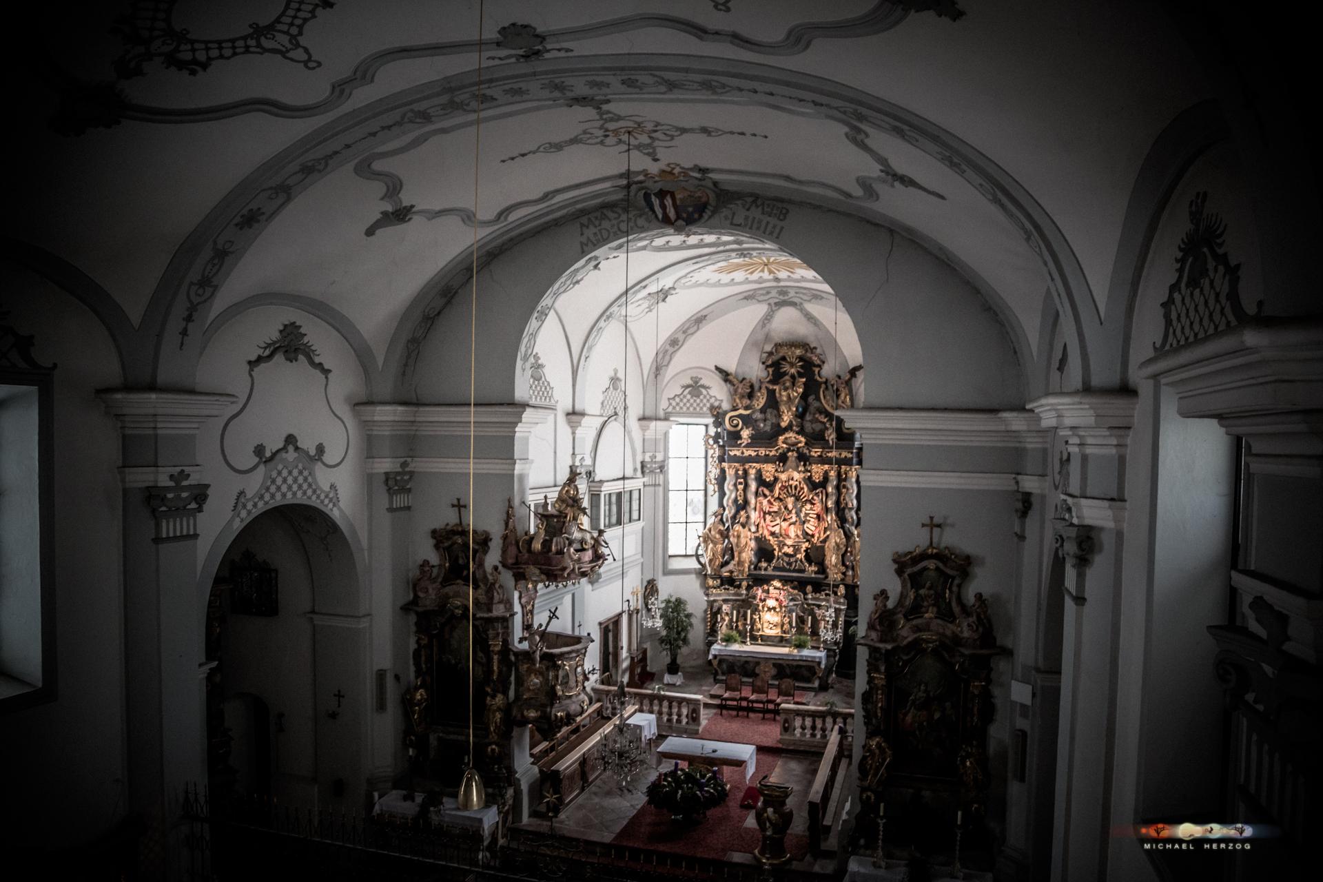 Arnsdorf_Kirche_2017_MichaelHerzog-9151.jpg