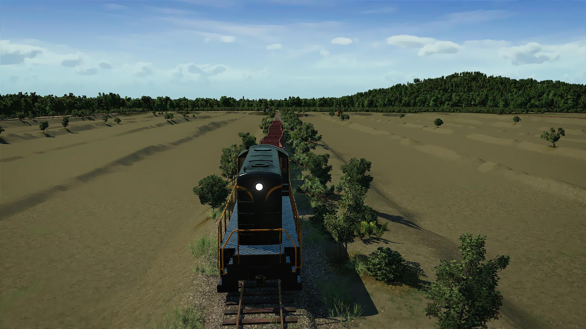 Bockerlbahn_Weidmoos_Modellbahn_004.jpg
