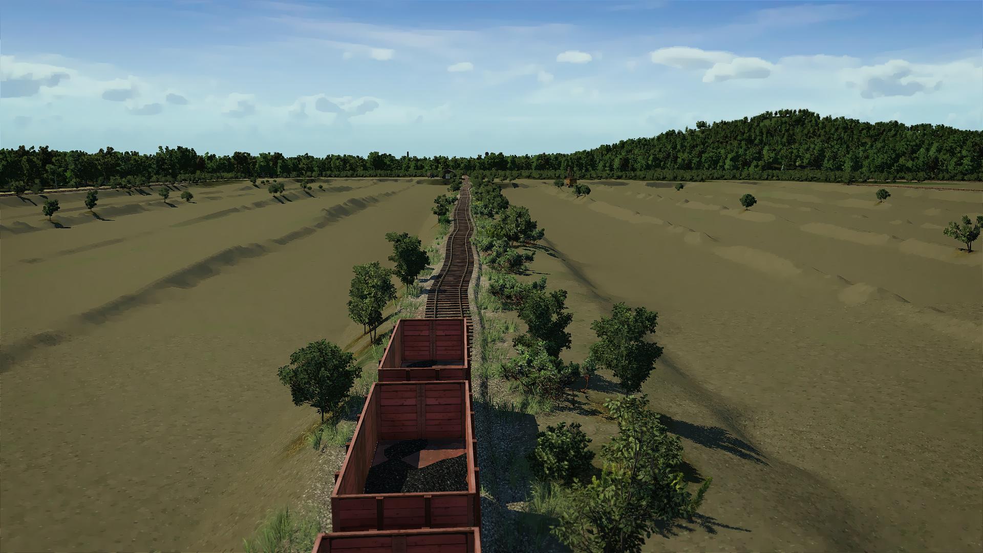 Bockerlbahn_Weidmoos_Modellbahn_005.jpg