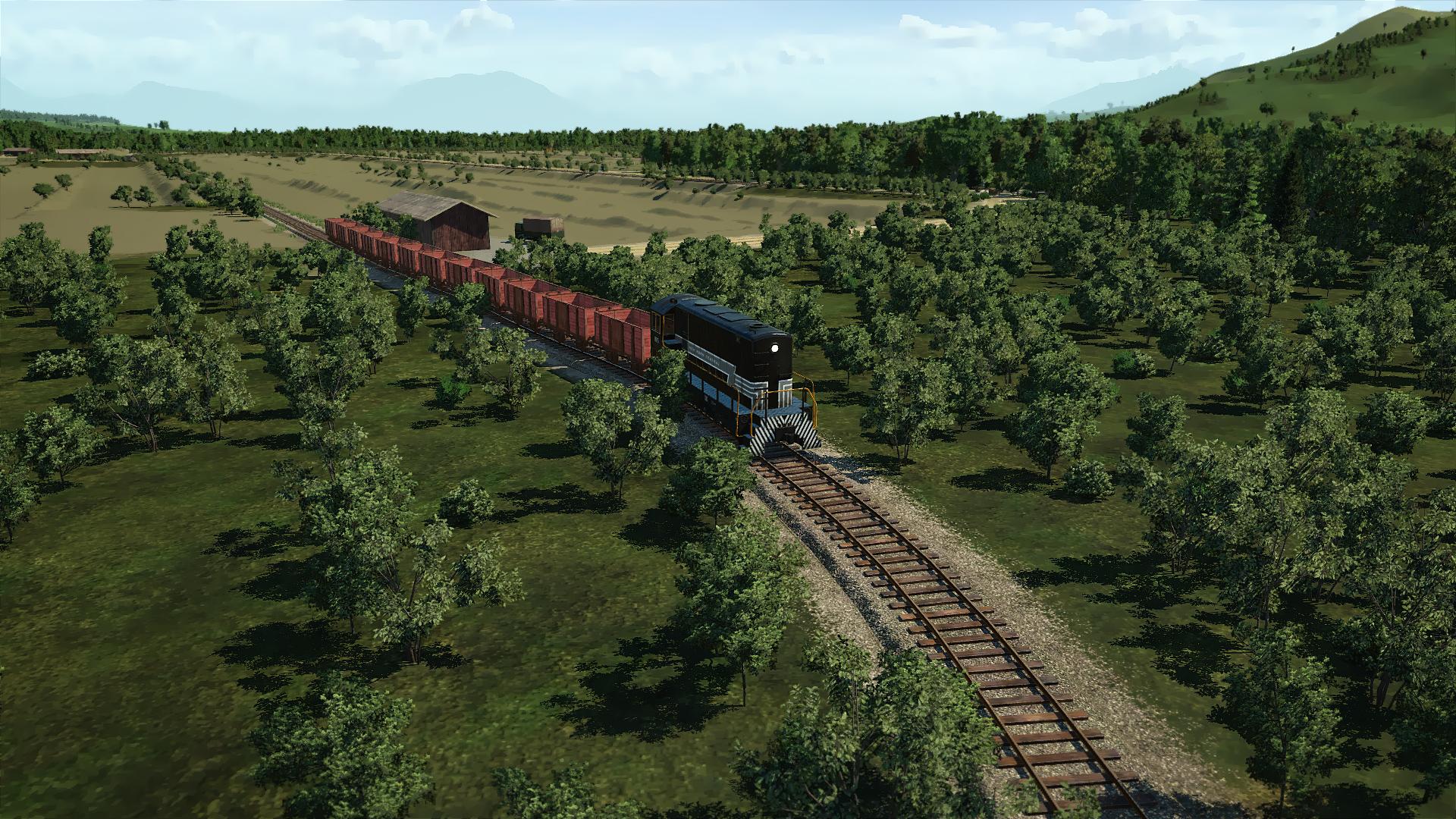 Bockerlbahn_Weidmoos_Modellbahn_007.jpg