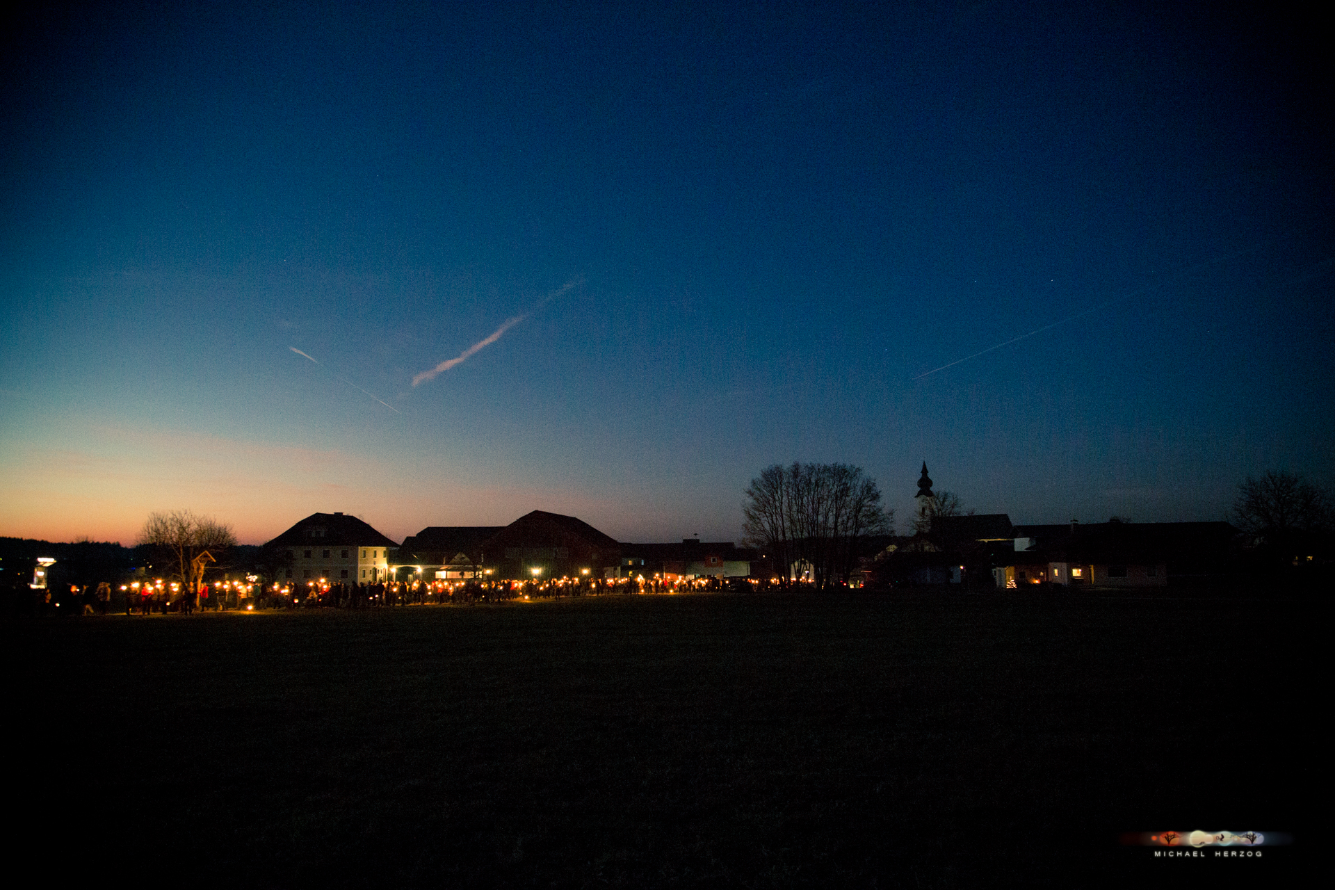 StilleNacht_Arnsdorf_2017_FotoMichaelHerzog-9301.jpg