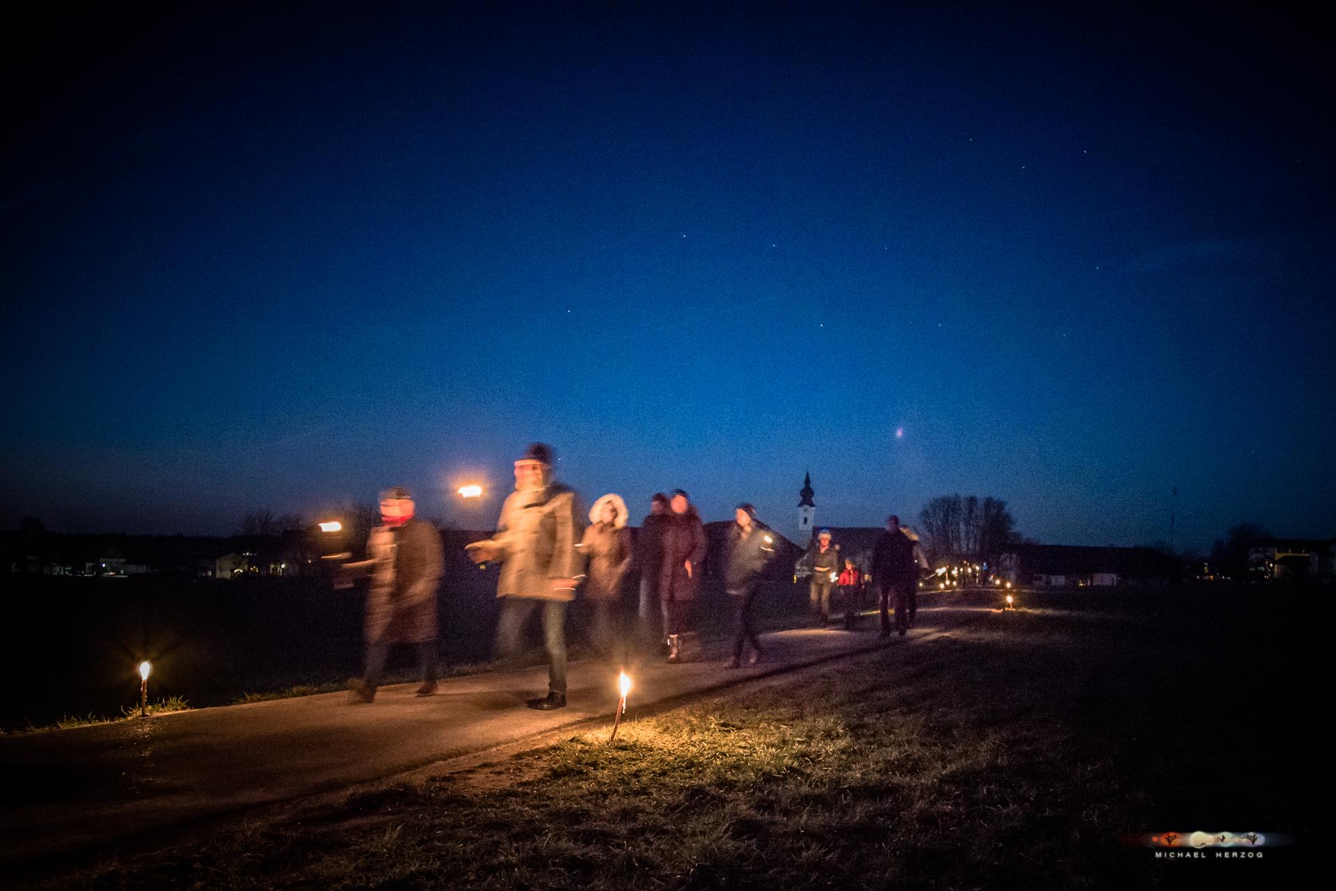 StilleNacht_Arnsdorf_2017_FotoMichaelHerzog-9350.jpg